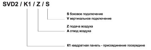 svd_2_obozn.jpg